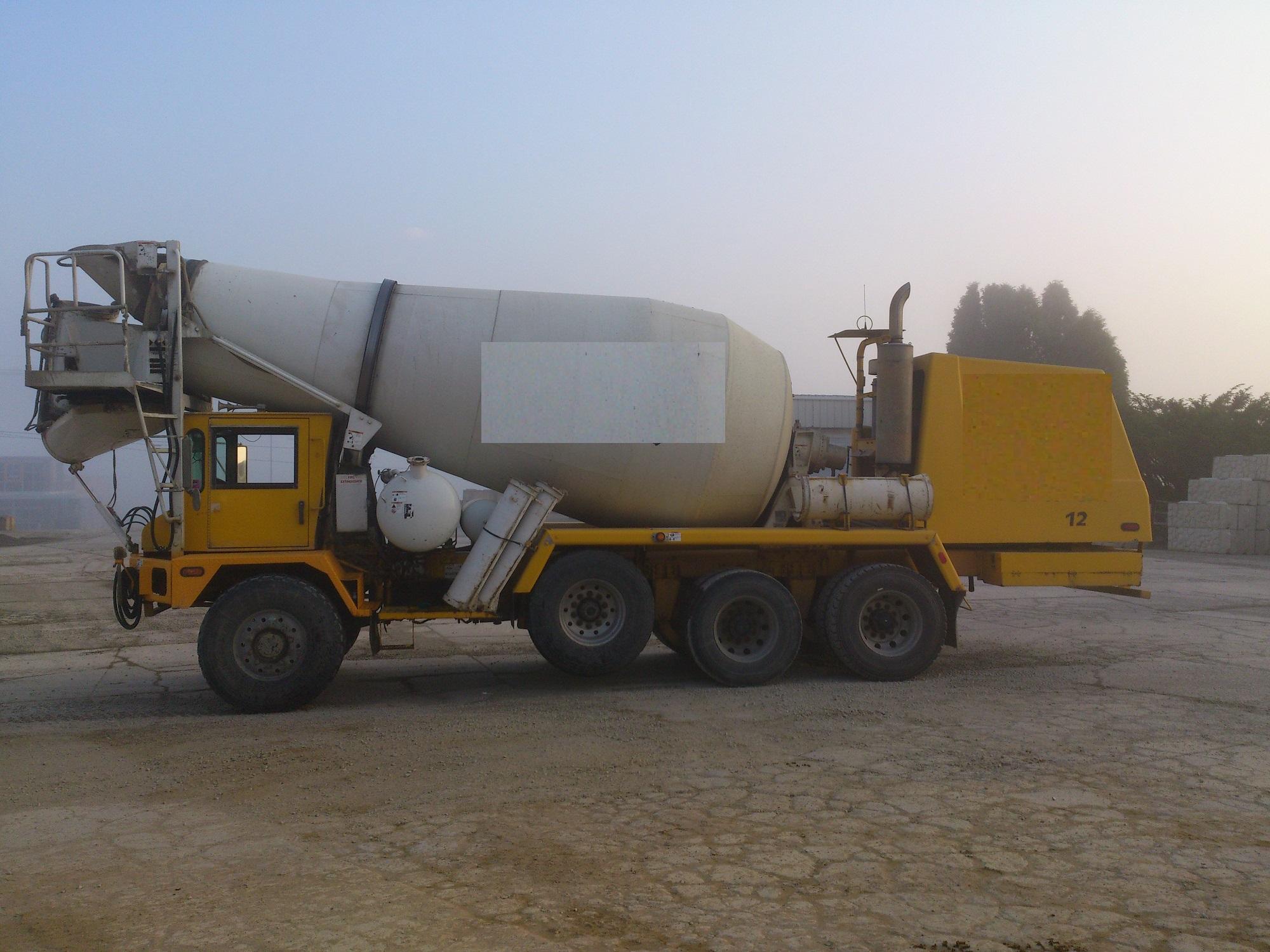 heavy machine for sale